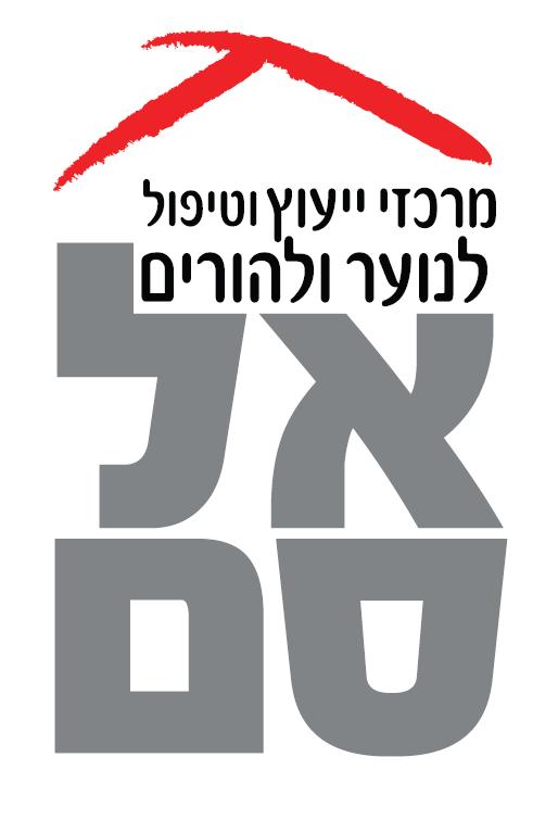 Displaying לוגו עדכני.png