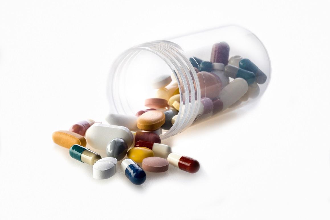 תרופות חדשות לחולות סרטן השד בסל הבריאות